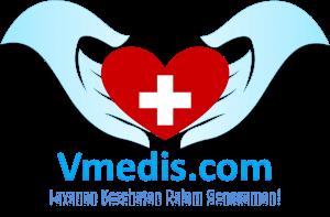Vmedis software apotek terbaik