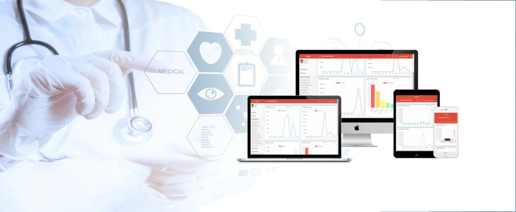 Aplikasi Klinik Full Version