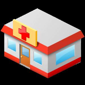 Program apotek
