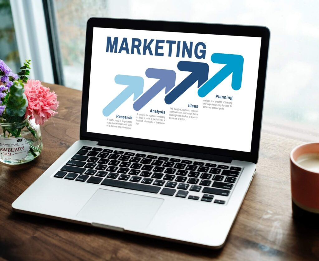 Cara Marketing Klinik agar banyak pasien