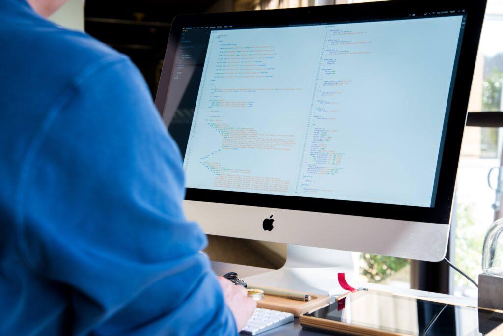 Tampilan Menarik Rekam Medis Berbasis Web