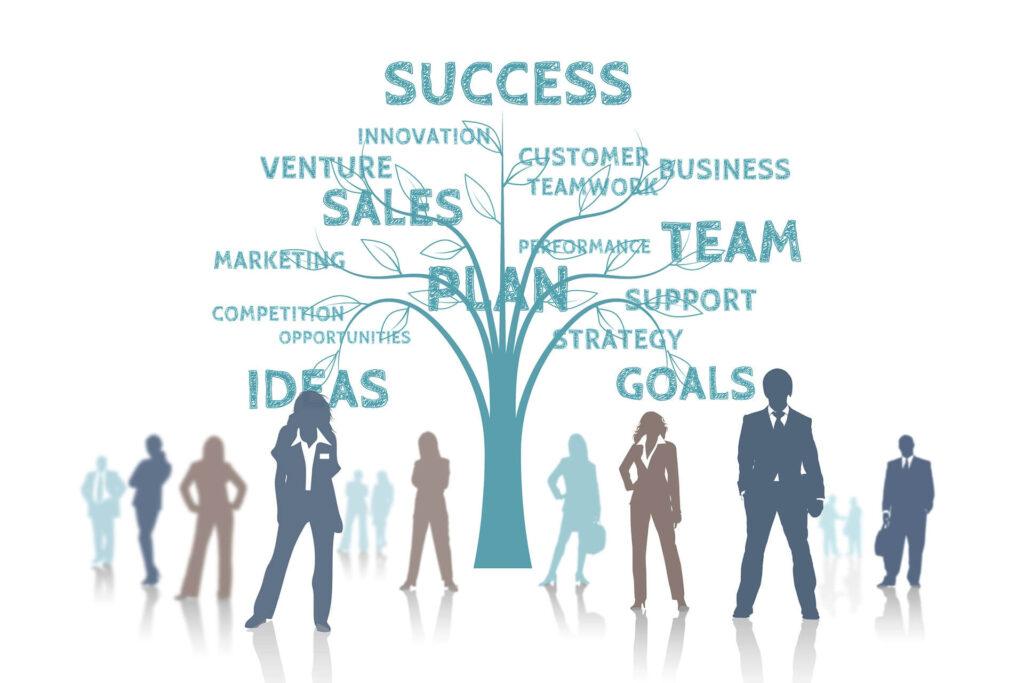 Kerja Sales Aplikasi Apotek