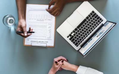 Biaya Proyek Aplikasi Apotek