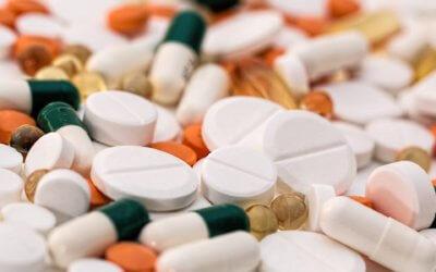 Pengadaan Obat