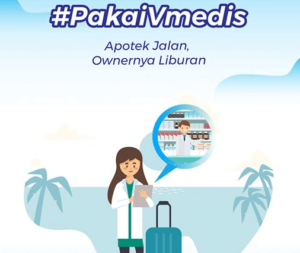 Download Aplikasi Apotek