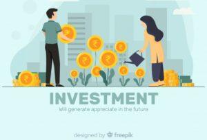 Cara Memulai Bisnis Apotek - Investasi